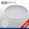 LED Lighting Ceiling 12W 18W 27W SMD5630