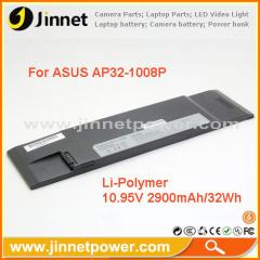 Generic Notebook Battery For ASUS AP31-1008P AP32-1008P Eee PC 1008P