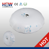 Ceiling LED Lamp 15W SMD5630 Easy Installation