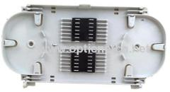 Fiber Optic Splice Tray for ODF GPX-4830
