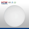 LED Ceiling Down Light 16W Nichia Easy Installation