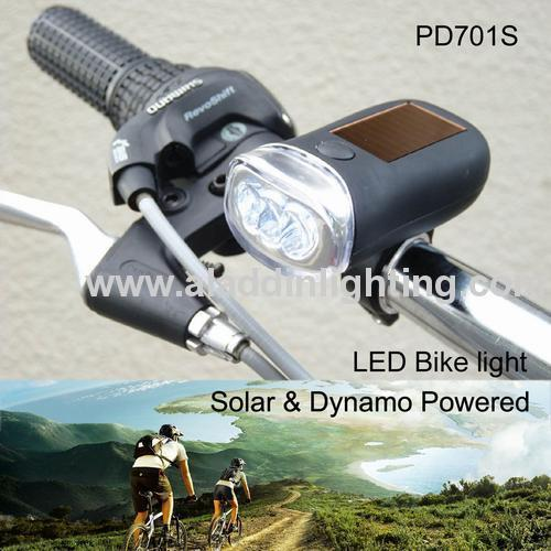 Novelty appealing Bike promotion gift for bicycle riding