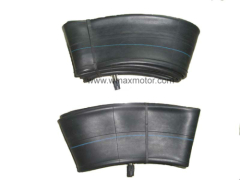 High quality motorcycle tire tube
