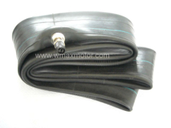 Cheap motorcycle natural rubber tire inner tube