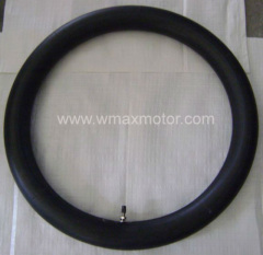 High quality motorcycle tire tube 90/90-18,80/90-17,70/80-17
