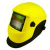 Mig/Tig welding Helmet EH-661/EF9848
