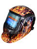 Head wearing Auto-darkening Welding Mask EH-641