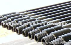 "API 5D 2-7/8"" Drill Pipe for oilfield"