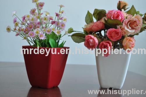 Biodegradable Garden Flower Pot