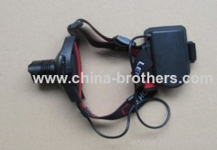 Led Headlamp headlight Cree
