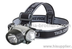 Cree Led Headlamp High Quality6011