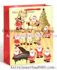 Christmas gift bags -kr8261