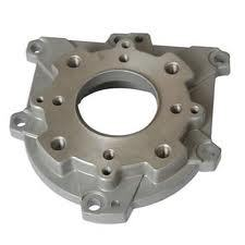 die casting gravity casting car accessary