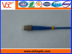 FC/PC optical fiber pigtail