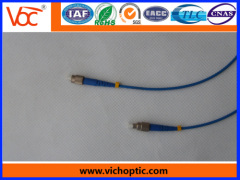 fc/pc optic patch cord