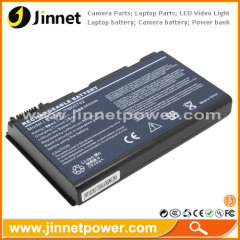 Battery for Acer Extensa 5210 5220 5620Z Series