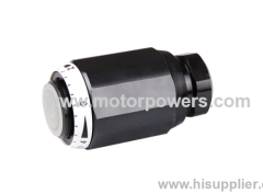 300 (L/min) throttle check valve