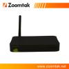 zoomtak smart tv box i6