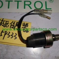 oil sensor 4259333 for EX