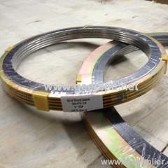ASME B 16.5 Type R Ring Gaskets