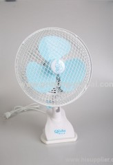 Heat transfer film for desk fan/Hot stamping foil for electronic products