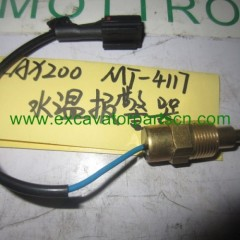 Water temp sensor for ZAX200