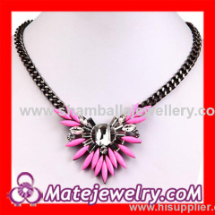 cheap necklaces for women