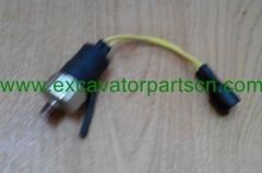 6BG1 Oil sensor for EX