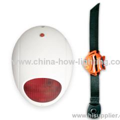 Bracelet child alarm children-care protection hot selling