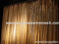 Woven Wire Mesh Cloth
