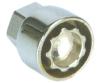 wheel lock spanne,Wheel lock key ,for 42334