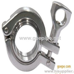 stainless carbon steel pipe coupling