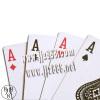 RFID Poker - Rfid Products