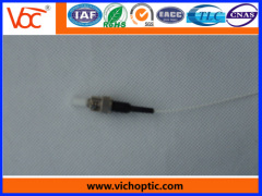 manufacturer optical fiber pigtail