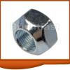 Wheel Lug Locking Nuts