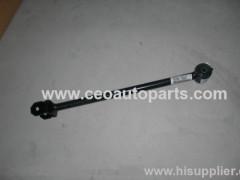 Axle Rod 48780-06010 48780-12020