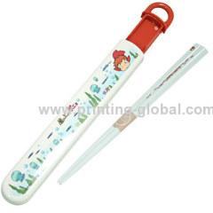 Heat Transfer Printing Paper For Children Chopstick