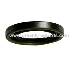 CR12437 John Deere grease seal for grain drill