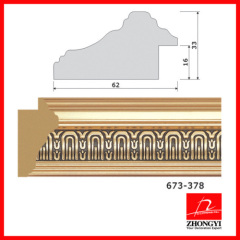 decorative painting frame mouldings