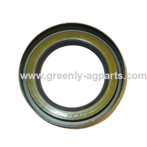 CR14975 John Deere hub grease seal for 280501 280541 280611 hub