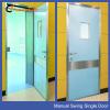 Hospital Hermetic Sliding single Door for clean room