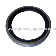 CR16284 John Deere grain drill oil seal