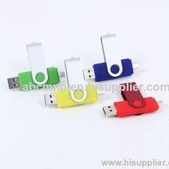 smartphone OTG U Disk