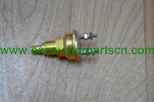Water temp sensor for SK200-6 HD700-7 6D31/6D34 Me049265