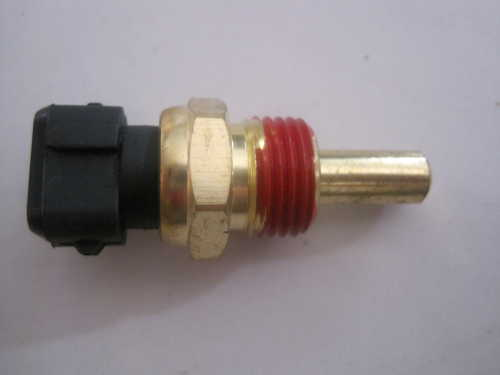 Water temp sensor for DH220-5