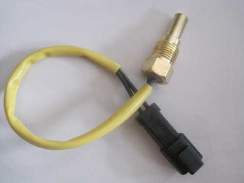 Water temp sensor for PC200-7