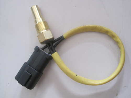 Water temp sensor for PC200-5 7861-92-3320