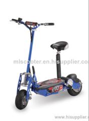 EVO 1000W electric scooter