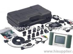 Autoboss V30 auto diagnostic tool