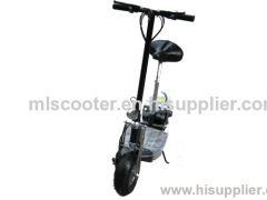 Adult EVO Electric Scooter